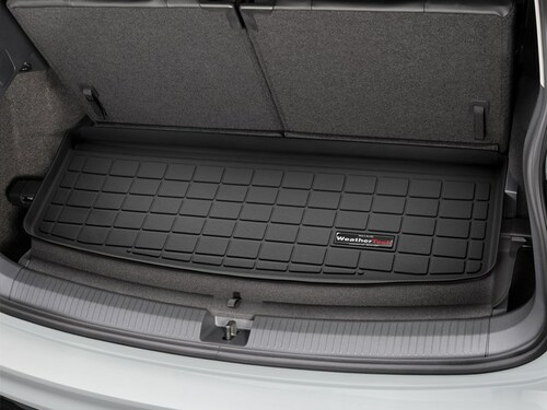 2018-2021 VW Tiguan Cargo Liner 7-Passenger