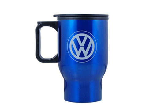 Volkswagen Travel Mug