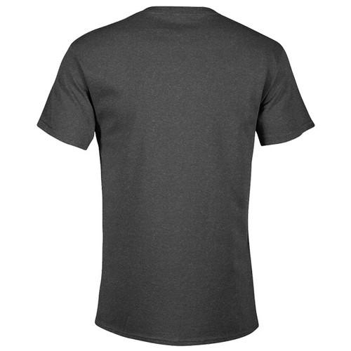 VW New York Harbor T-Shirt
