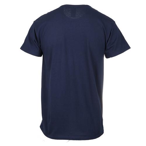 VW 1949 Circle T-Shirt