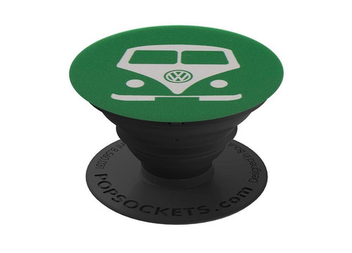 VW Bus PopSocket
