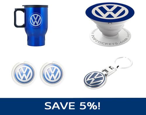 VW Gift Kit 1