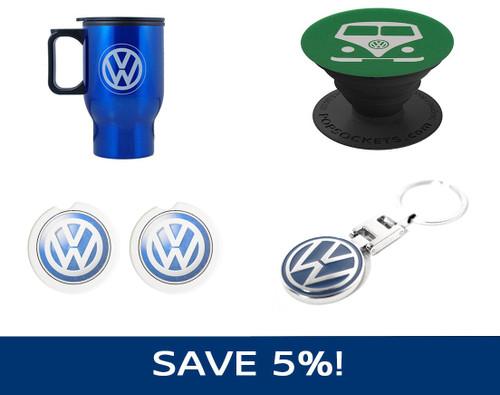 VW Gift Kit 2