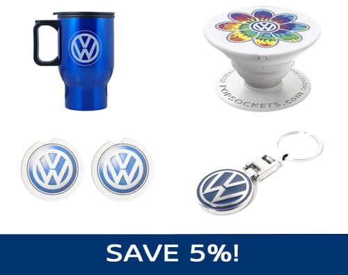 VW Gift Kit 3