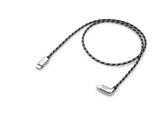 Media Cable - USB-C To Apple® Lightning