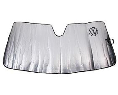 2020-2021 VW Atlas Cross Sport Sun Shade