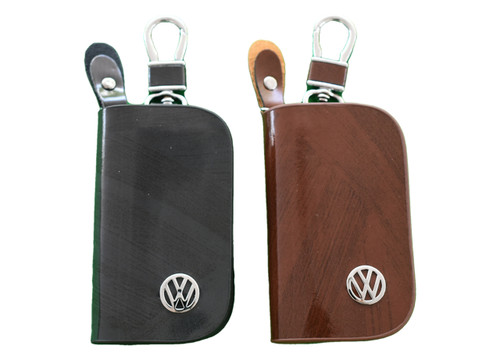 Volkswagen Key Fob Cases