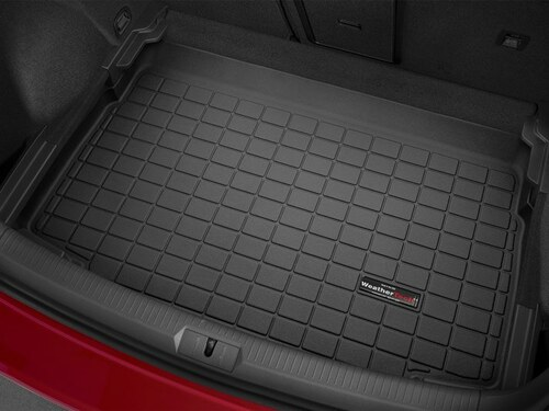2015-2021 Golf/GTI Weathertech Cargo Liner (Lowest Position) (Representational Image)