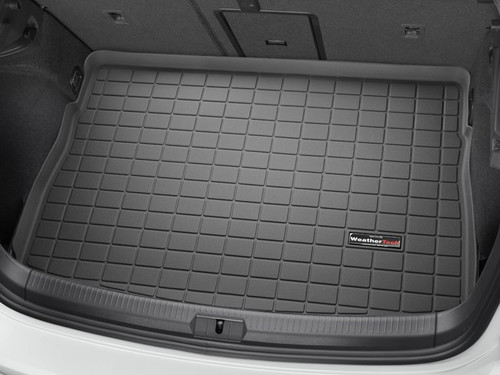 2015-2021 Golf/GTI Weathertech Cargo Liner (Highest Position) (Representational Image)