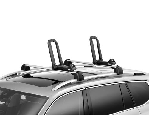 THULE Hulla-A-Port Aero Kayak Holder