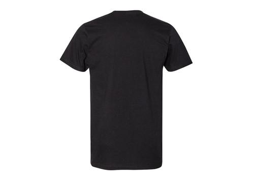 Volkswagen GTI Fast T-Shirt