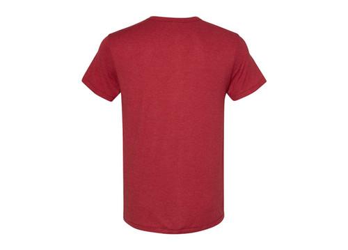 Volkswagen Retro Star T-Shirt