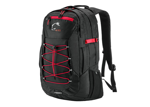 VW GTI Fast Backpack