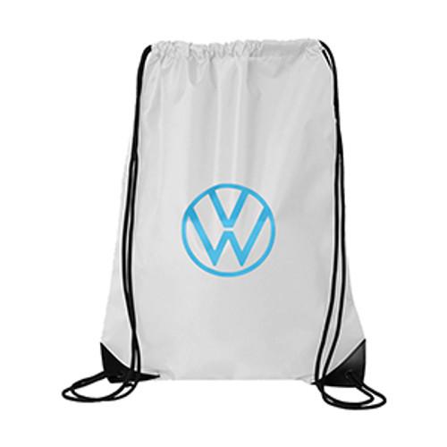 VW Drawstring Bag