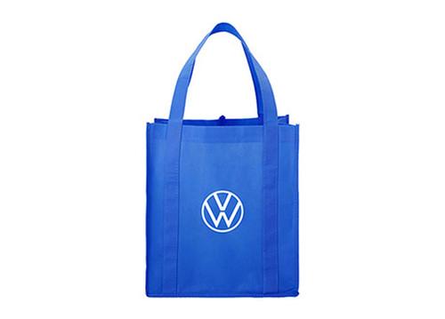 VW Reusable Bag (Z114)