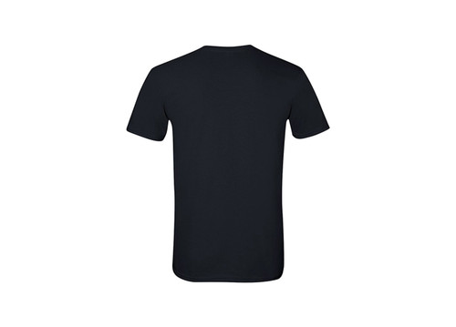 Volkswagen Black Out T-Shirt