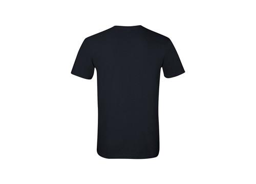 Volkswagen Black Out T-Shirt