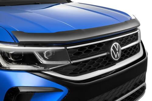 2022 Volkswagen Taos Hood Deflector