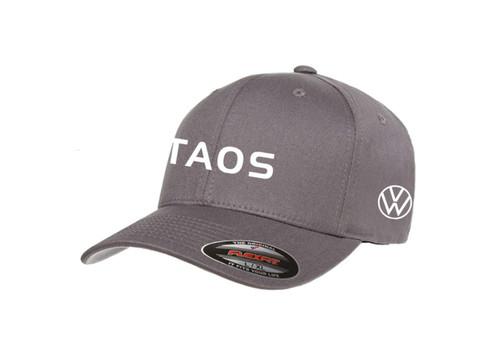 Volkswagen Taos Cap (Z126)