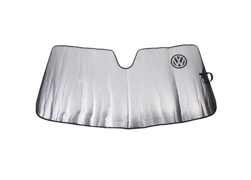 2019-2021 Volkswagen Arteon Sun Shade