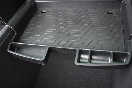 VW Atlas Console Insert Kit (Upper Tray)
