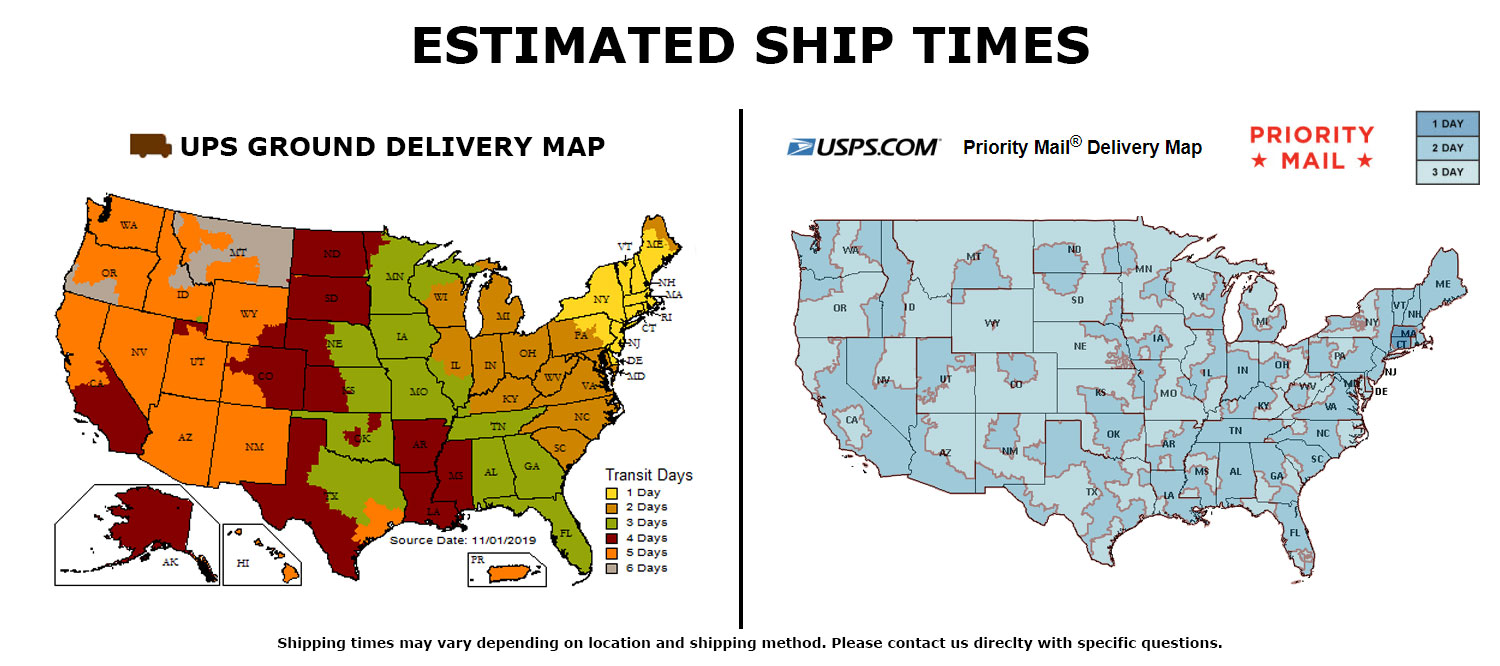 shipping-maps-estimated-time.jpg