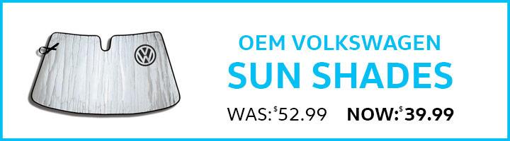 Shop Sun Shades