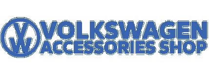 volkswagen-accessories-shop-logo.png