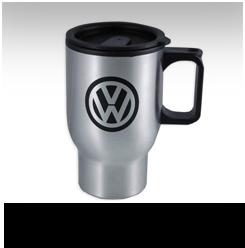 Volkswagen Merchandise