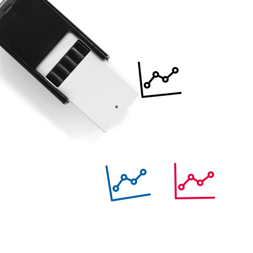 Analysis Self-Inking Rubber Stamp No. 32