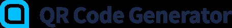 Official Logo of Egoditor
