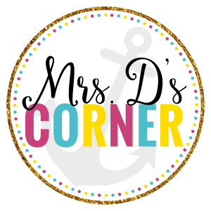 mrs.-ds-corner-logo-final2.png