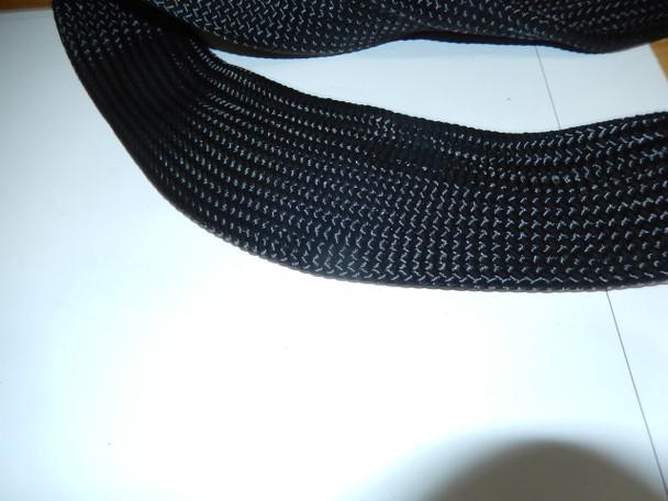 Rayx® XSR Nylon Braided Sleeving