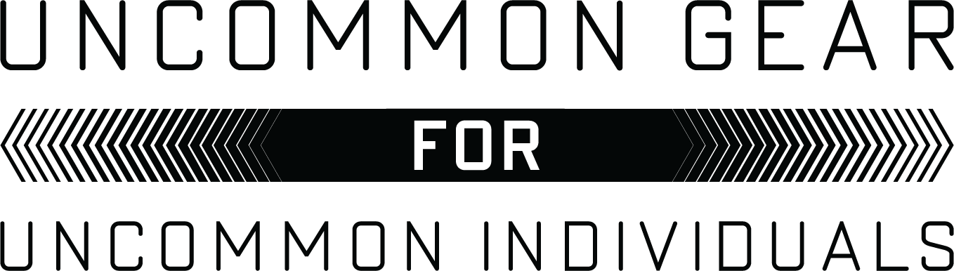 crusa-uncommon-gear-for-uncommon-individuals-black-002-.png