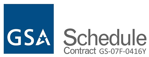 gsa-crusa-logo-small.jpg