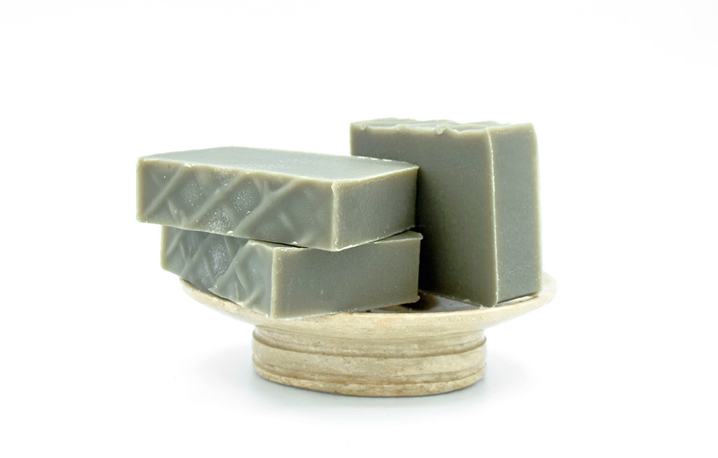 Thieves Body Bar by Apple Valley Natural Soap