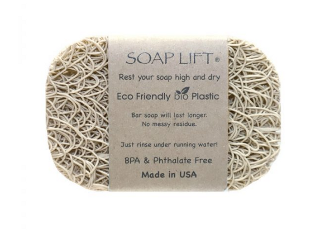 Soap Mats - Apple Valley Natural Soap