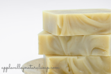 Root Beer Float Shampoo & Body Bar by Apple Valley Natural Soap