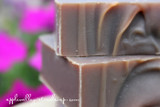 Lavender Buttermilk Shampoo and Body Bar by Apple Valley Natural Soap