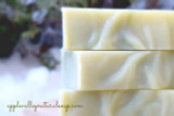 Rosemary Mint by Apple Valley Natural Soap