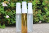 Apple Valley Natural Soap Hair Rinse Samples
