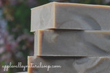 Cafe Mocha Shampoo and Body Bar by Apple Valley Natural Soap