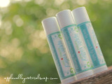 Lanolin Intensive Lip Therapy by Apple Valley Natural Soap
