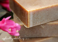 Antioxidant Beauty Bar by Apple Valley Natural Soap
