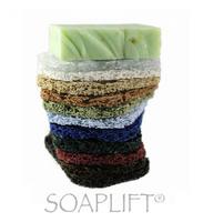 Soap Mats - Apple Valley Natural Soap