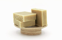 Lavender and Chamomile Body Bar by Apple Valley Natural Soap