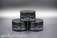Lavender Bergamot Shea Skin Therapy