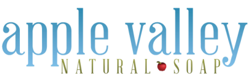 Apple Valley Natural Soap, Inc.
