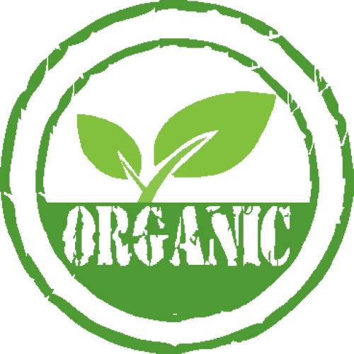 Certified Organic Ingredients and Sustainability - What does this mean?