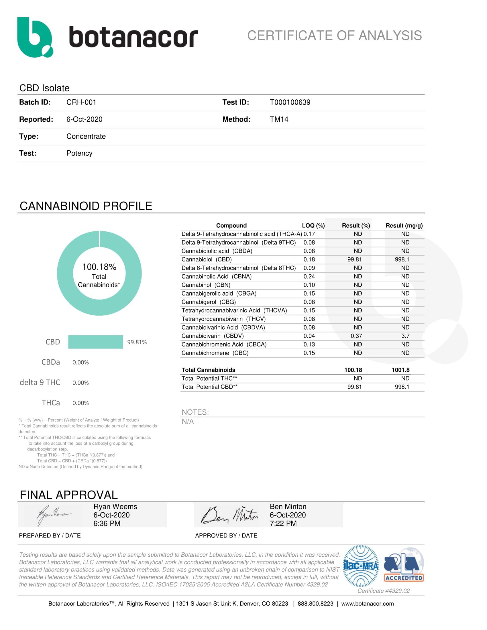 cbd-isolate-t000100639-potency-1.jpg